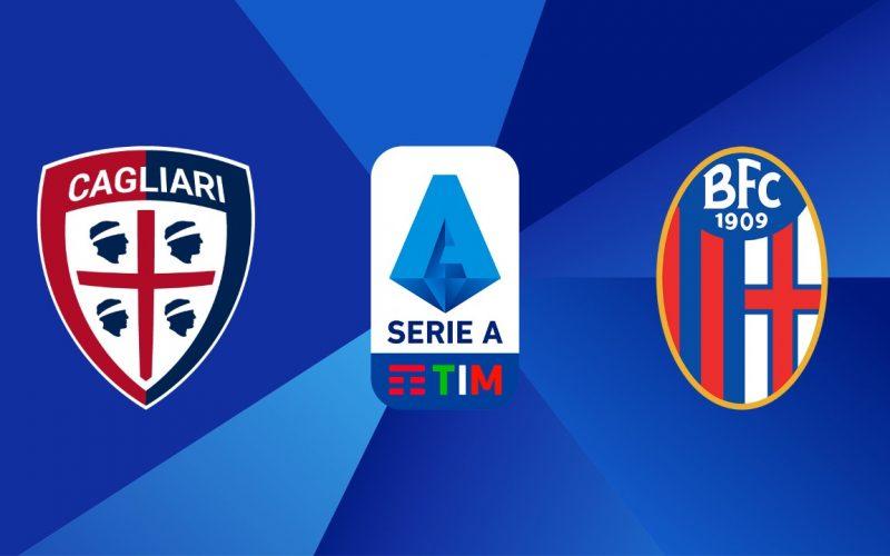Cagliari-Bologna, Serie A: pronostico, probabili formazioni e quote (03/03/2021)
