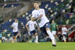 Qualificazioni Mondiali, Slovacchia-Russia: pronostico, probabili formazioni e quote (30/03/2021)