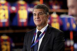Barcellona, Laporta è il nuovo presidente: quale futuro per Messi?