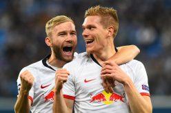 Bundesliga, Lipsia-Francoforte: pronostico, probabili formazioni e quote (14/03/2021)