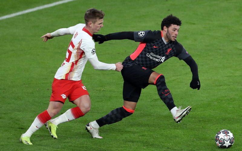 Champions League, Liverpool-Lipsia: pronostico, probabili formazioni e quote (10/03/2021)