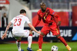 Qualificazioni Mondiali, Repubblica Ceca-Belgio: pronostico, probabili formazioni e quote (27/03/2021)
