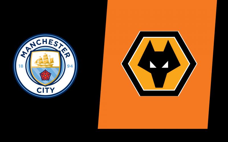 Manchester City-Wolverhampton, Premier League: pronostico, probabili formazioni e quote (02/03/2021)