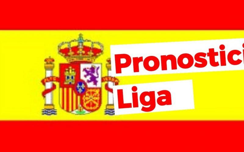Liga, Levante-Valencia: pronostico, probabili formazioni e quote (12/03/2021)