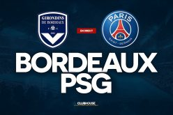 Bordeaux-PSG, Ligue 1: pronostico, probabili formazioni e quote (03/03/2021)
