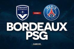 Bordeaux-PSG, Ligue 1: pronostico, probabili formazioni e quote (03/03/2021)