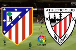 Liga, Atletico Madrid-Athletic Bilbao: pronostico, probabili formazioni e quote (10/03/2021)