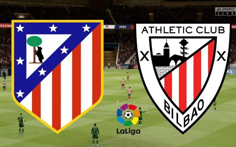 Liga, Atletico Madrid-Athletic Bilbao: pronostico, probabili formazioni e quote (10/03/2021)