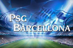 Champions League, PSG-Barcellona: pronostico, probabili formazioni e quote (10/03/2021)