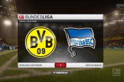 Bundesliga, Borussia Dortmund-Hertha: pronostico, probabili formazioni e quote (13/03/2021)