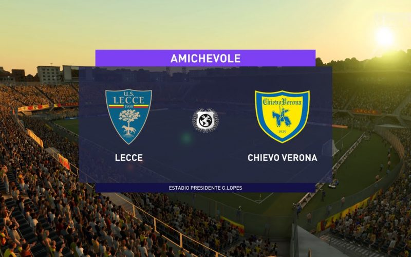Serie B, Lecce-Chievo: pronostico, probabili formazioni e quote (13/03/2021)