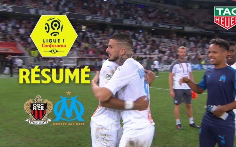 Ligue 1, Nizza-Marsiglia: pronostico, probabili formazioni e quote (20/03/2021)