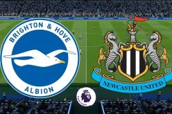 Premier League, Brighton-Newcastle: pronostico, probabili formazioni e quote (20/03/2021)