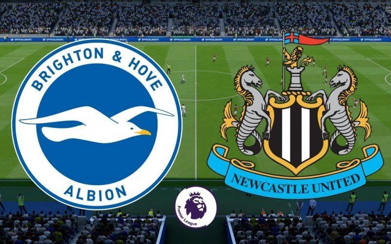 Premier League, Brighton-Newcastle: pronostico, probabili formazioni e quote (20/03/2021)