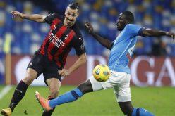Serie A, Milan-Napoli: pronostico, probabili formazioni e quote (14/03/2021)