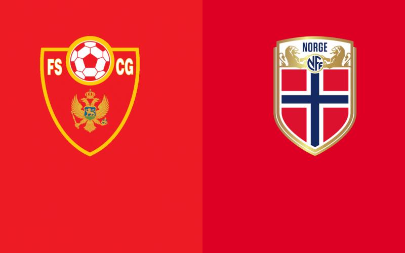 Qualificazioni Mondiali, Montenegro-Norvegia: pronostico, probabili formazioni e quote (30/03/2021)