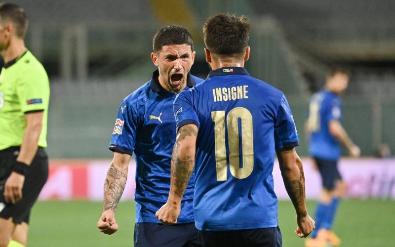 Qualificazioni Mondiali, Italia-Irlanda del Nord: pronostico, probabili formazioni e quote (25/03/2021)