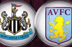 Premier League, Newcastle-Aston Villa: pronostico, probabili formazioni e quote (12/03/2021)
