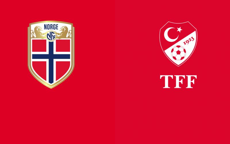 Qualificazioni Mondiali, Norvegia-Turchia: pronostico, probabili formazioni e quote (27/03/2021)