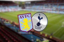 Premier League, Aston Villa-Tottenham: pronostico, probabili formazioni e quote (21/03/2021)