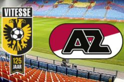 Vitesse-AZ Alkmaar, Eredivisie: pronostico, probabili formazioni e quote (07/03/2021)