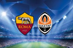 Europa League, Roma-Shakthar: pronostico, probabili formazioni e quote (11/03/2021)