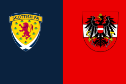 Qualificazioni Mondiali, Scozia-Austria: pronostico, probabili formazioni e quote (25/03/2021)