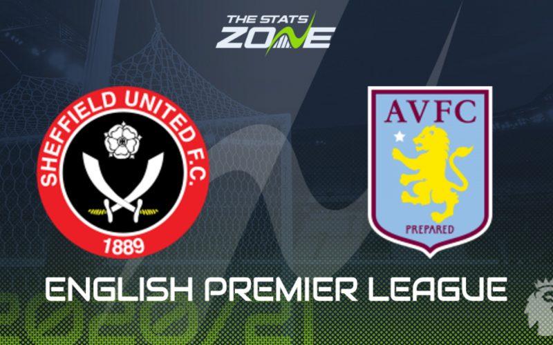 Sheffield Utd-Aston Villa, Premier League: pronostico, probabili formazioni e quote (03/03/2021)