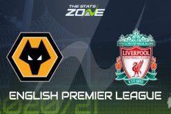 Premier League, Wolverhampton-Liverpool: pronostico, probabili formazioni e quote (15/03/2021)