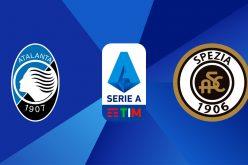 Serie A, Atalanta-Spezia: pronostico, probabili formazioni e quote (12/03/2021)