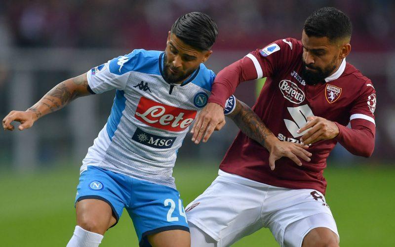 Serie A, Torino-Napoli:  pronostico, probabili formazioni e quote (26/04/2021)