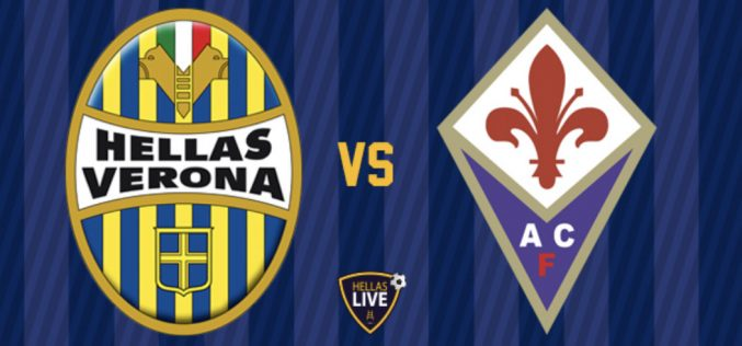 Serie A, Verona-Fiorentina: pronostico, probabili formazioni e quote (20/04/2021)