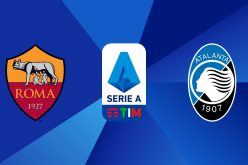 Serie A, Roma-Atalanta: pronostico, probabili formazioni e quote (22/04/2021)