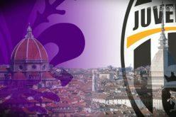 Serie A, Fiorentina-Juventus: pronostico, probabili formazioni e quote (25/04/2021)