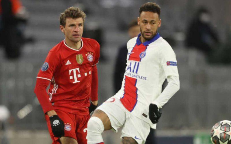 Champions League, PSG-Bayern Monaco: pronostico, probabili formazioni e quote (13/04/2021)