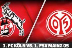 Bundesliga, Colonia-Mainz: pronostico, probabili formazioni e quote (11/04/2021)