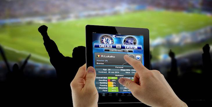 Come fare le scommesse live e su cosa si possono fare le live betting