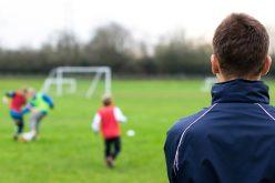 Diventare un allenatore di calcio