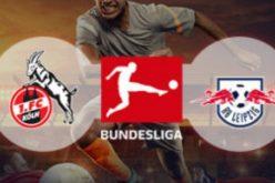 Bundesliga, Colonia-Lipsia: pronostico, probabili formazioni e quote (20/04/2021)
