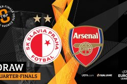 Europa League, Slavia Praga-Arsenal: pronostico, probabili formazioni e quote (15/04/2021)