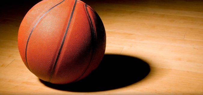 Guida alle scommesse basket: come funzionano e consigli per vincere