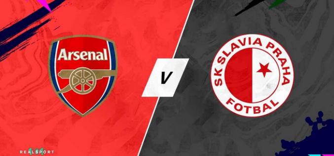 Europa League, Arsenal-Slavia Praga: pronostico, probabili formazioni e quote (08/04/2021)