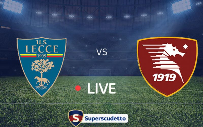 Serie B, Lecce-Salernitana: pronostico, probabili formazioni e quote (02/04/2021)