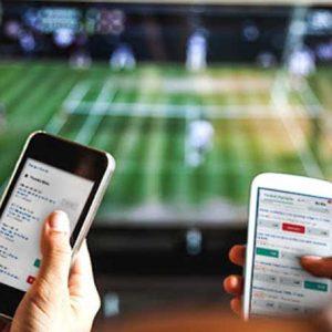 Live Betting: cos'è e come funziona