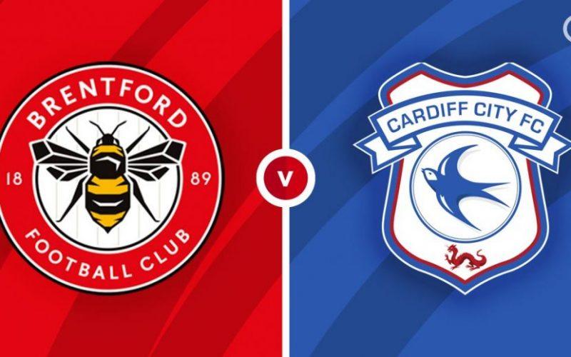 Championship, Brentford-Cardiff: pronostico, probabili formazioni e quote (20/04/2021)