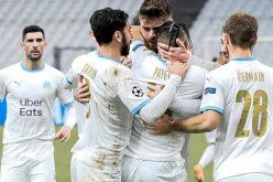 Ligue 1, Montpellier-Marsiglia: pronostico, probabili formazioni e quote (10/04/2021)