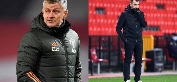 Europa League, Manchester United-Granada: pronostico, probabili formazioni e quote (15/04/2021)