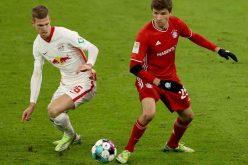 Bundesliga, Lipsia-Bayern Monaco: pronostico, probabili formazioni e quote (03/04/2021)