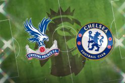 Premier League, Crystal Palace-Chelsea: pronostico, probabili formazioni e quote (10/04/2021)