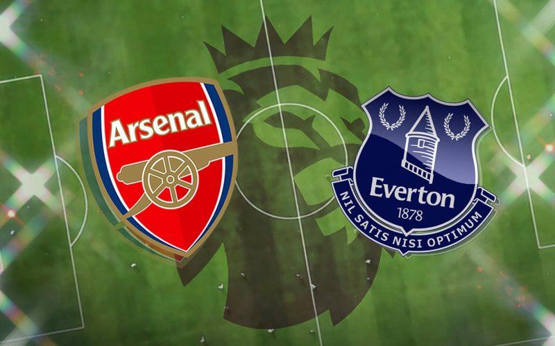 Premier League, Arsenal-Everton: pronostico, probabili formazioni e quote (23/04/2021)